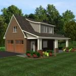 Garage Plans Kits Plan Apartment Prefab
