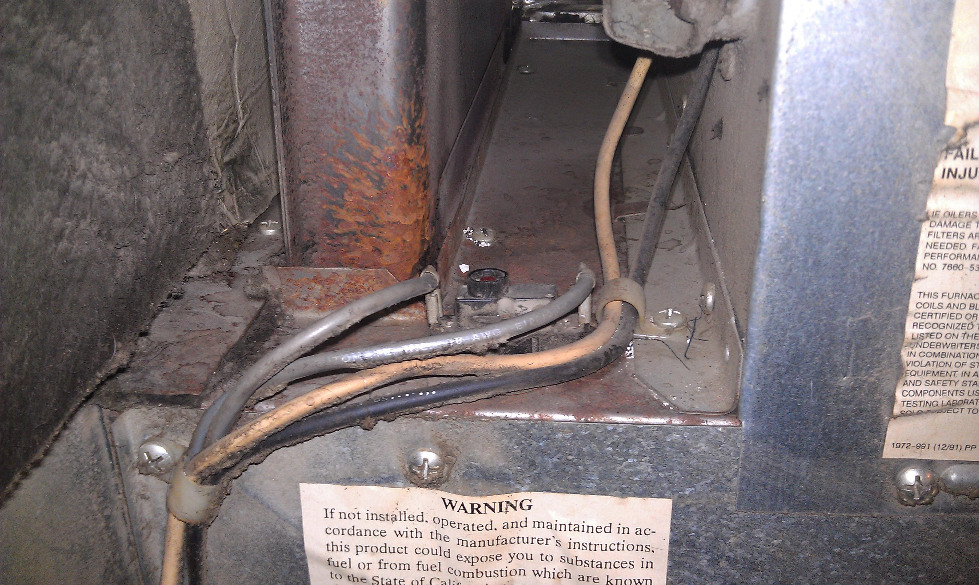 Gas Furnace Parts Coleman Too Compare Local Mobile