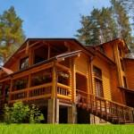 Gatlinburg Cabins Sale