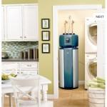 Geospring Hybrid Water Heater Manufactured General Electric