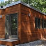 Get Away All Prefab Cabins Cottages