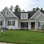 Homes For Sale Clayton Nc