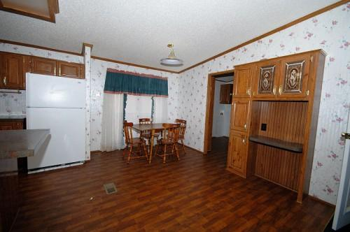Goldsboro Homes Rent Breakfast Room Old Grantham