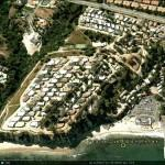 Google Carter Team Paradise Cove Mobile Home Park