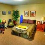 Nursing Homes In Green Bay Wi