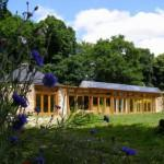 Grand Designs Brittany Eco House Sale