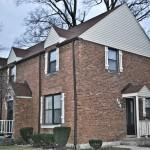 Grange Illinois Sale Owner Homes Fsbo