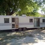 Great Craigslist Vintage Travel Trailers Sale