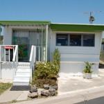 Great Mobile Home Exterior Makeover Ideas Every Budget