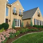 Green Acres Professional Landscaping Services