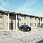 Green Bay Apartments Rent