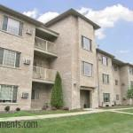 Green Bay Homes Apartments Rent