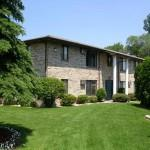 Green Bay Homes Rent