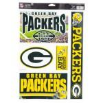 Green Bay Packers Home Nfl Novelties Style