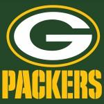 Green Bay Packers Nfl Football Team Located