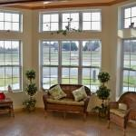 Green Bay Wisconsin Assisted Living Facilities Senior Care