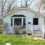 Green Bay Wisconsin Houses Sale Bank Owned Homes