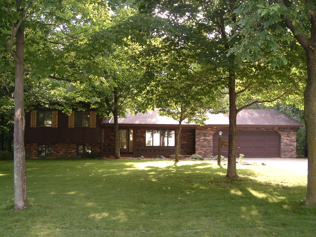 Green Bay Wisconsin Real Estate Homes Sale
