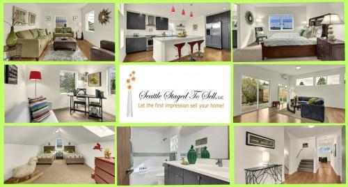 Green Canopy Homes Presents Jane North Seattle Densmore Ave