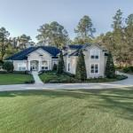 Green Cove Springs Home Sale