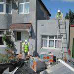 Green Deal Home Improvement Fund Gdhif Latest News Relaunch