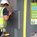 Green Deal Home Improvement Fund Gdhif New Incentive Scheme
