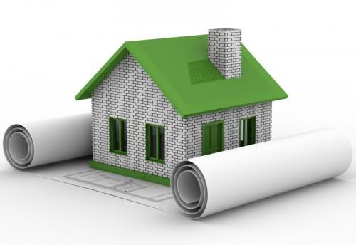 Green Energy Technology Home Products