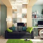 Green Greening Your Home Basic Tips Pinterest Decor