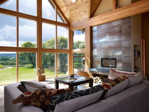 Green Guide Prefab Building Your Home Budget