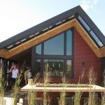 Green Home Building Careers