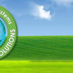 Green Home Energy Solutions Bottom Line System