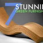 Green Home Furnishings