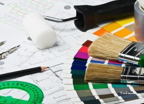 Green Home Remodeling Gaining Traction Scottsdale