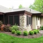 Green Homes Sale Delaware Ohio Home