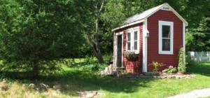 Green Homes Sale Mahone Bay Nova Scotia Home
