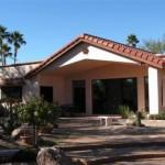 Homes For Sale In Green Valley Az