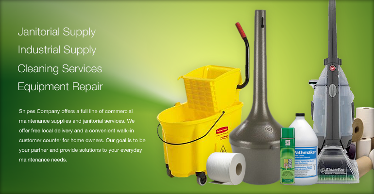 Green Janitorial Faq Cleaning
