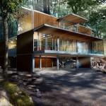 Green Modular Homes Enovo Bio Recognition