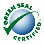 Green Seal House Cleaning Products