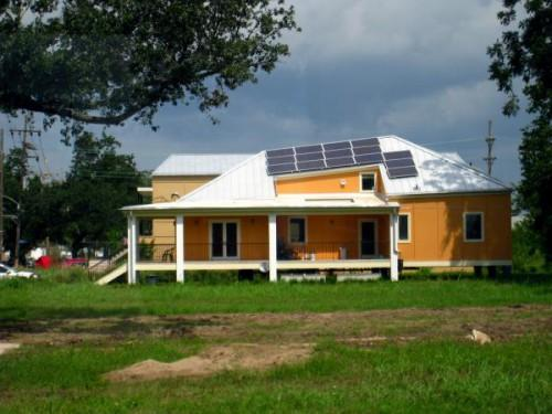 Green Technology Homes Home Filesize