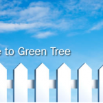 Green Tree Servicing Home Loans