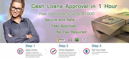 Green Tree Servicing Line Loans Payday