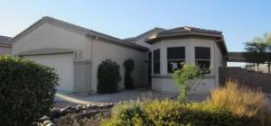 Green Valley Arizona House Sale Camino Del Tejon