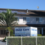 Green Valley Childcare Centre
