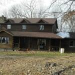 Greene County Pennsylvania Country Homes Sale
