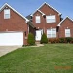Grider Oak One Homes Sale Bowling Green