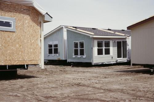 Group Modular Homes Soon Shipped Berthoud Their