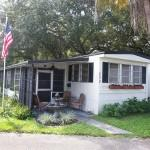 Hallandale Florida Mobile Home Quebec