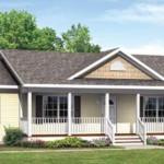Hamlet Modular Homes Home Builder Cbs