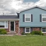 Hammond Mobile Homes Beautiful New Double Wide